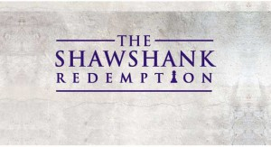 The-Shawshank-Redemption-theatre-tour-2015
