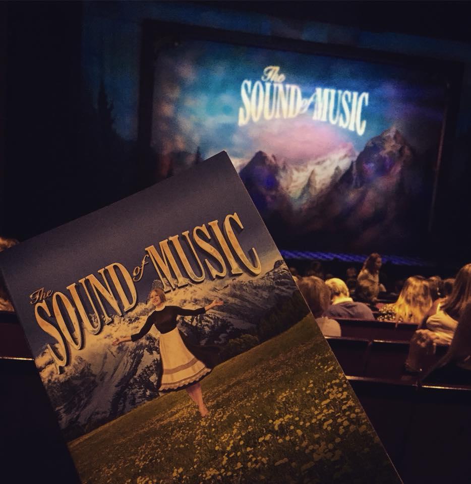 sound of music 3